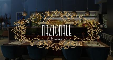 ristorante-nazionale-lecce