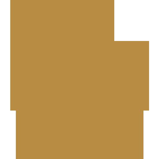 transfer-aeroporti porti e stazioni